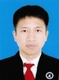 北京京师(合肥)律师事务所席敬律师电话、简历(图) — 合肥律师图片