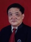 安徽蚌埠皖中律师事务所武永军律师电话、简历(图) — 蚌埠律师图片