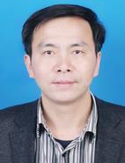北京尚公(合肥)律师事务所胡道明律师电话、简历(图) — 合肥律师缩略图