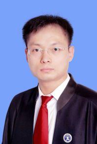 安徽瀛鼎律师事务所陈多律师电话、简历(图) — 合肥律师图片