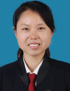 安徽百大律师事务所张娟律师电话、简历(图) — 合肥律师图片