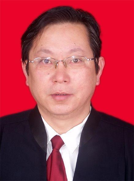 安徽芜湖江声律师事务所许小林律师电话、简历(图) — 芜湖律师图片