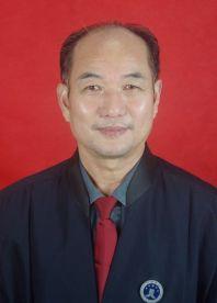 安徽滁州西涧律师事务所杨国斌律师电话、简历(图) — 滁州律师图片