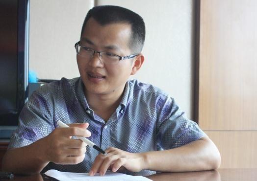 安徽元贞律师事务所石飞龙律师电话、简历(图) — 合肥律师图片1