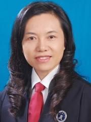 安徽美林律师事务所凌胜英律师电话、简历(图) — 合肥律师图片