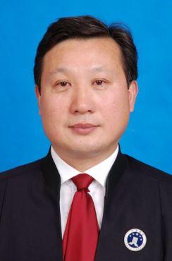 北京京师(合肥)律师事务所齐文虎律师电话、简历(图) — 合肥律师图片