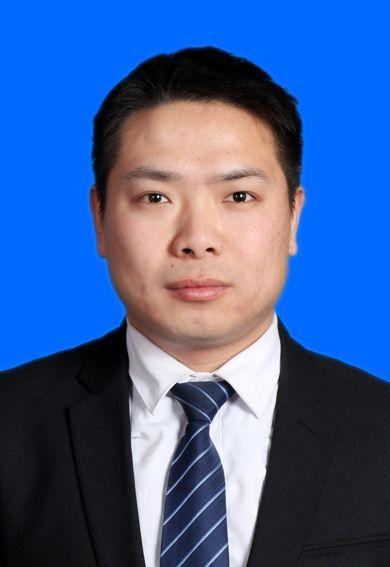 北京高文(合肥)律师事务所徐鑫律师电话、简历(图) — 合肥律师图片