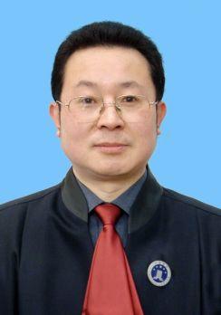 安徽径桥律师事务所万钧律师电话、简历(图) — 合肥律师图片