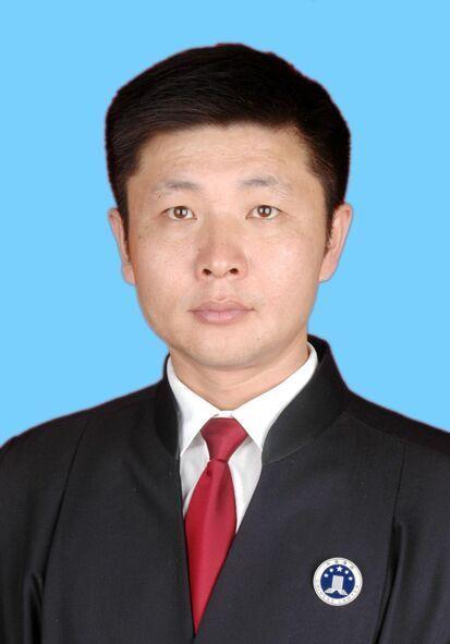 上海锦天城(合肥)律师事务所单玉成律师电话、简历(图) — 合肥律师缩略图