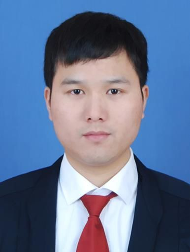 安徽滁州丰乐律师事务所丁军律师电话、简历(图) — 滁州律师图片