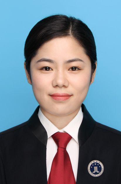 安徽国恒律师事务所孙玲律师电话、简历(图) — 合肥律师图片