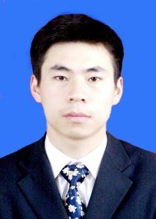 安徽华人律师事务所陶陶律师电话、简历(图) — 合肥律师图片