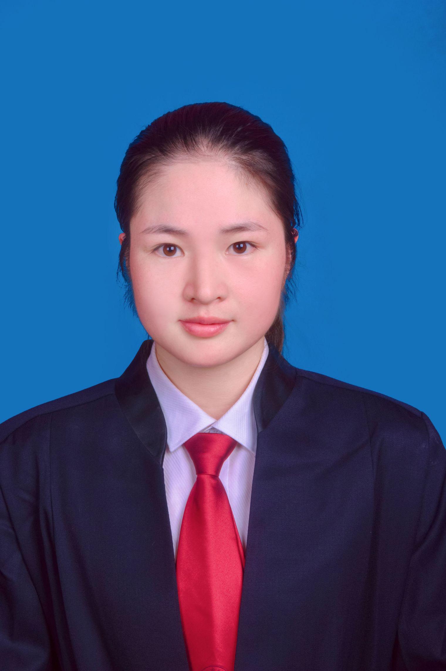 安徽蚌埠禹风律师事务所王月律师电话、简历(图) — 蚌埠律师图片
