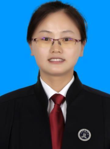 安徽径桥律师事务所吴梅律师电话、简历(图) — 合肥律师缩略图