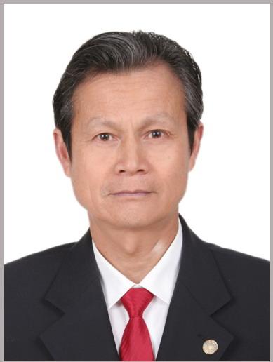 安徽滁州其力律师事务所冯明道律师电话、简历(图) — 滁州律师缩略图