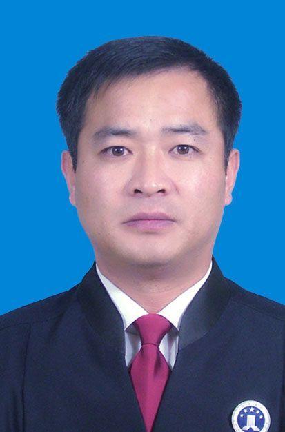 安徽世邦律师事务所谢银久律师电话、简历(图) — 合肥律师图片