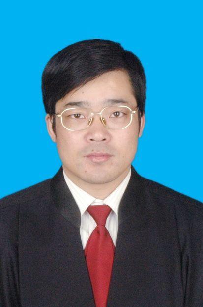 安徽元贞律师事务所靳真文律师电话、简历(图) — 合肥律师缩略图