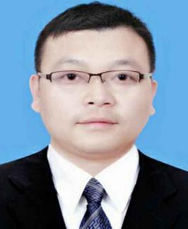 安徽六安皖西律师事务所童锋律师电话、简历(图) — 六安律师缩略图