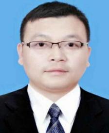 安徽六安皖西律师事务所童锋律师电话、简历(图) — 六安律师图片