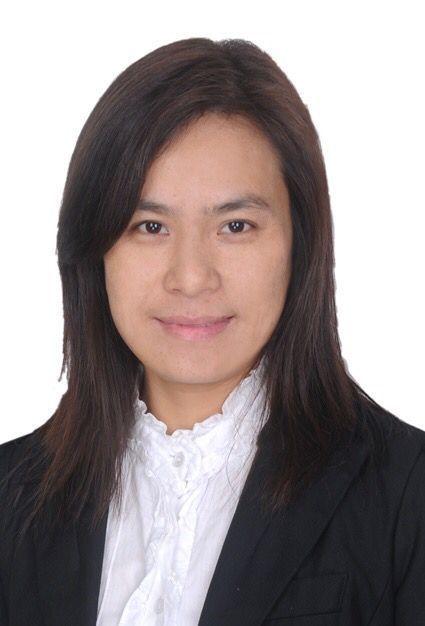安徽格意律师事务所王小丽律师电话、简历(图) — 合肥律师缩略图