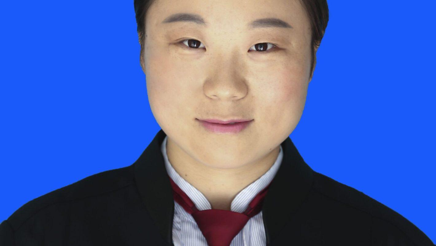 安徽怀远卞和律师事务所王漫漫律师电话、简历(图) — 蚌埠律师缩略图