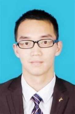 安徽皖都律师事务所胡王明律师电话、简历(图) — 合肥律师图片