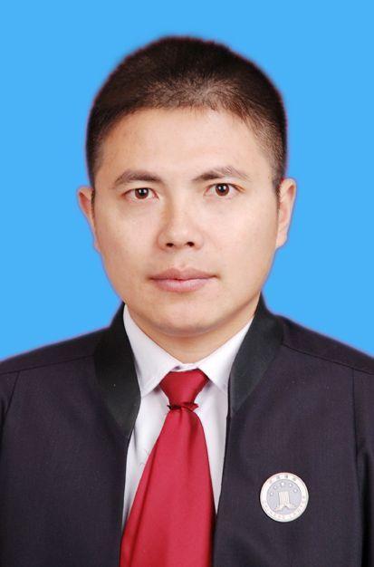 安徽力澜律师事务所蒋大伟律师电话、简历(图) — 合肥律师图片