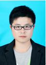北京盈科(马鞍山)律师事务所姚德乐律师电话、简历(图) — 马鞍山律师缩略图