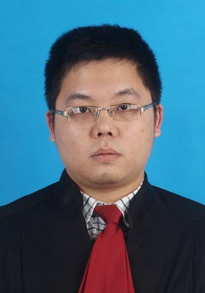 安徽径桥(蚌埠)律师事务所蒋少杰律师电话、简历(图) — 蚌埠律师图片