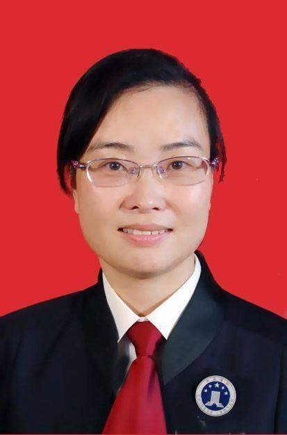 安徽润领律师事务所宣艳萍律师电话、简历(图) — 合肥律师图片