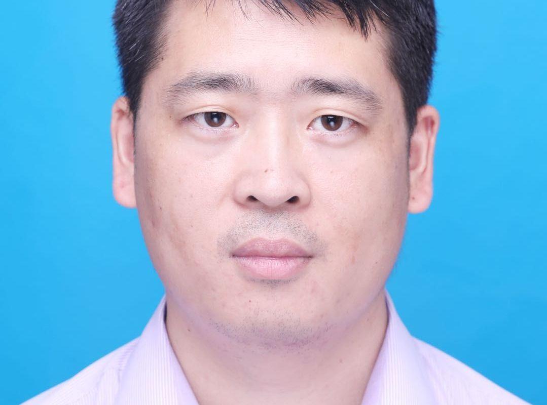 北京颐合中鸿(合肥)律师事务所袁有锋律师简历(图) — 合肥律师缩略图