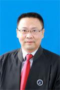 安徽明博律师事务所刘俊律师电话、简历(图) — 马鞍山律师图片
