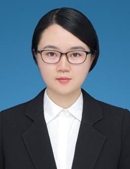 安徽六安楚淮律师事务所何晓丽律师电话、简历(图) — 六安律师图片