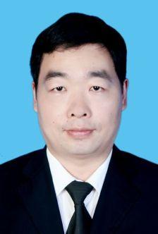 北京市炜衡(合肥)律师事务所刘勇律师电话、简历(图) — 合肥律师图片
