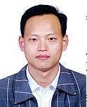 安徽元贞律师事务所朱小毛律师电话、简历(图) — 合肥律师图片