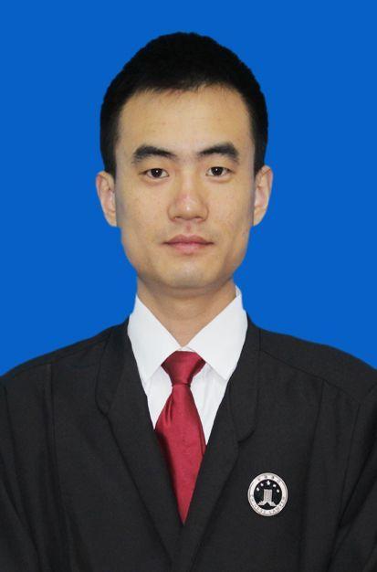 安徽双睿律师事务所李贺律师电话、简历(图) — 合肥律师缩略图