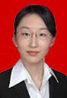 安徽芜湖兄弟律师事务所王玉律师电话、简历(图) — 芜湖律师图片