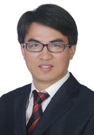 北京中银(合肥)律师事务所行江律师电话、简历(图) — 合肥律师图片