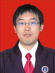 安徽太湖唐功彬律师事务所刘传安律师电话、简历(图) — 安庆律师图片