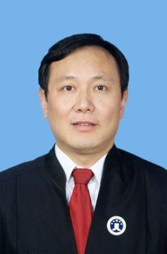 安徽巨铭律师事务所吴师斌律师电话、简历(图) — 合肥律师图片