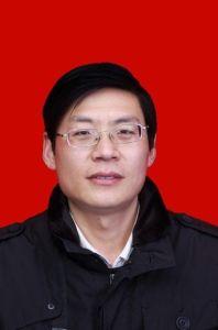 安徽泗县法理律师事务所周礼祥律师简历(图) — 宿州律师图片