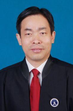北京市炜衡(合肥)律师事务所黄乔英律师电话、简历(图) — 合肥律师图片