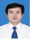 北京中银(合肥)律师事务所汪贤林律师电话、简历(图) — 合肥律师图片