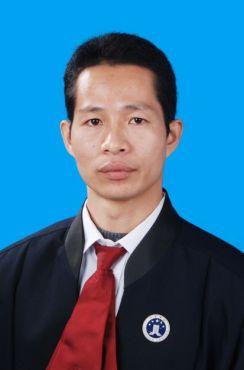浙江京衡(合肥)律师事务所曹安成律师电话、简历(图) — 合肥律师图片