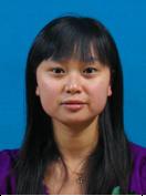 安徽景森律师事务所王丽律师电话、简历(图) — 合肥律师缩略图