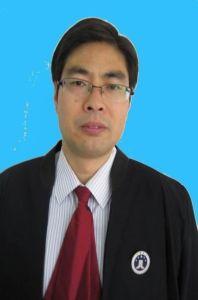 安徽淮南俊诚律师事务所张松律师电话、简历(图) — 淮南律师图片