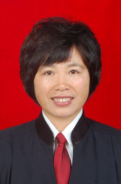 上海段和段(合肥)律师事务何丽君律师电话、简历(图) — 合肥律师缩略图