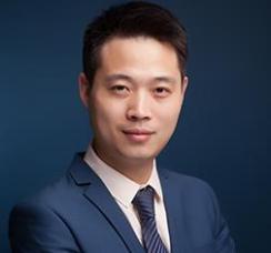 安徽同川律师事务所吴胜国律师电话、简历(图) — 合肥律师图片