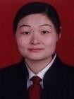 安徽蚌埠皖中律师事务所武珺律师电话、简历(图) — 蚌埠律师图片