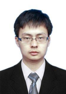 北京中银(合肥)律师事务所金晶律师电话、简历(图) — 合肥律师图片